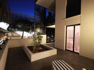 2 bedroom apartment near the sea in Juan les Pins - Juan-les-Pins vacation rentals