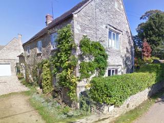 Cotswolds Cottage in Langford - Lechlade vacation rentals