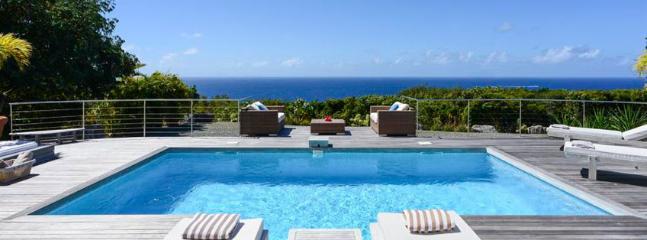 Villa Costa Nova 1 Bedroom SPECIAL OFFER Villa Costa Nova 1 Bedroom SPECIAL OFFER - Gouverneur vacation rentals