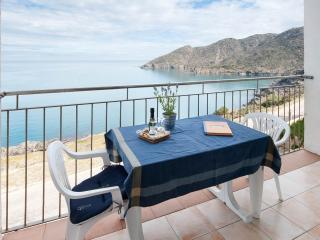 Beachfront TAMARIUA CostaBrava - El Port de la Selva vacation rentals