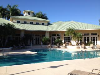 #1 Golf  Naples $3700/mo winter - $2000/mo summer - Naples vacation rentals