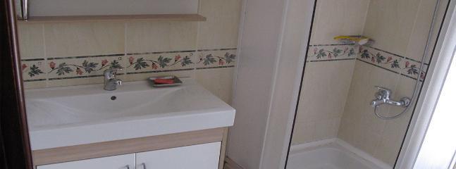 Holiday Villas In Ovacık - Fethiye vacation rentals