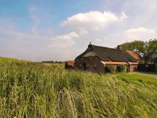 Townhouse Itzendorfer Rott - 7510 - Krummhoern vacation rentals