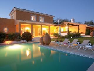 Villa Rustica - Boliqueime vacation rentals