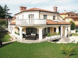 Villa Teuta - Umag vacation rentals