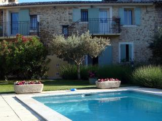 Wonderful 1 bedroom Cottage in Carpentras - Carpentras vacation rentals