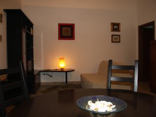 Bright 1 bedroom Apartment in Dozza with Television - Dozza vacation rentals