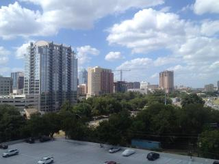 LUXURY DOWNTOWN CONDO walk to SXSW - Austin vacation rentals