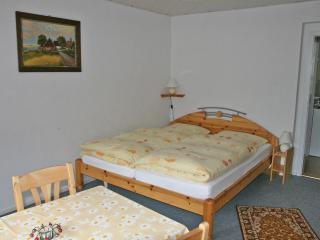 Holiday House Neupert - 8223 - Thuringia vacation rentals