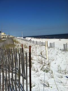 Lots of Amenities for a Low Price - Fort Walton Beach vacation rentals