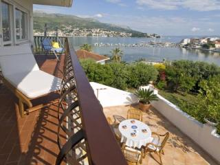Villa Vitality Split - Stobreč - Split vacation rentals