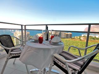 2 bedroom Condo with Internet Access in Funchal - Funchal vacation rentals