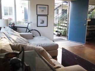 Windansea Get-Away - La Jolla vacation rentals