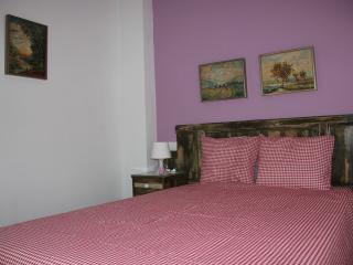 LOFT GRAN VIA 22@ BARCELONA BEACH - Barcelona vacation rentals
