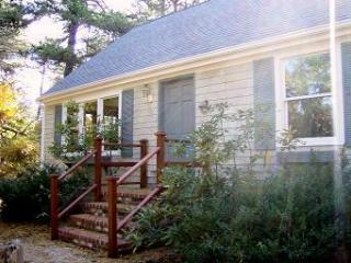 Thumpertown Beach Area - 50 Pilot Road - North Eastham vacation rentals