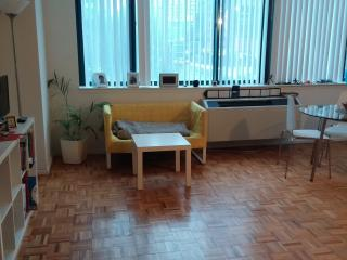 Lincoln 2BR. - New York City vacation rentals