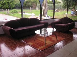 Beautiful Furnished Apartment - San Rafael vacation rentals