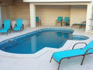 Brela-Relax A3 (4+2) - Brela vacation rentals