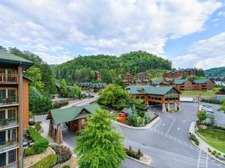 Westgate Smoky Mountain Resort - 2 Bedroom Villa - Gatlinburg vacation rentals