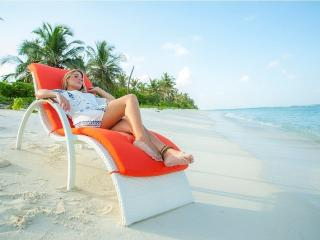Budget Beach View Rooms Near Airport-Maldives - Male vacation rentals