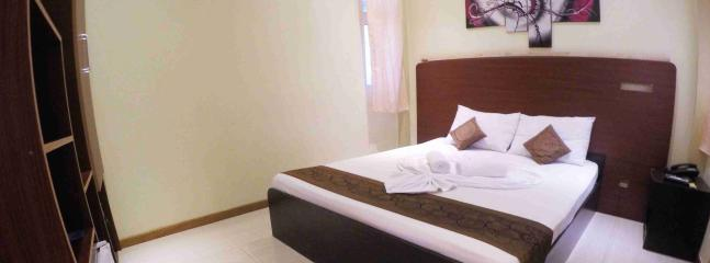 Budget Beach View Rooms Near Airport-Maldives - Hulhumale vacation rentals