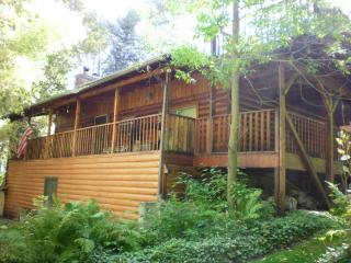 2 bedroom House with Deck in Provo - Provo vacation rentals