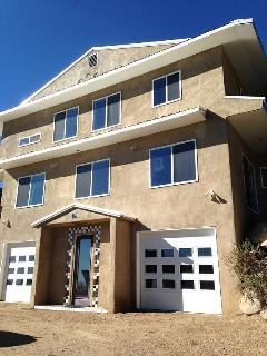 Beautiful 1bd in the Outskirts of Albuquerque - Albuquerque vacation rentals
