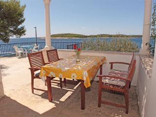 Apartment Family Garden - Hvar vacation rentals