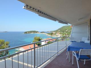 Apartman Limun - seaview apartment - Prizba vacation rentals