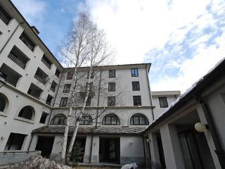 Universo ~ RA33084 - Courmayeur vacation rentals