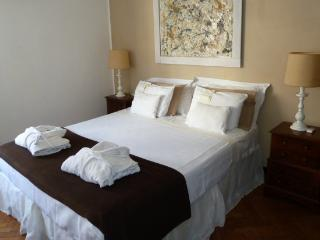 BEAUTIFUL APARTMENT HEART OF BAIRES - Capital Federal District vacation rentals