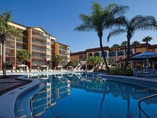 2 BR- Westgate Lakes Resort- 4 Star Golf Resort - Orlando vacation rentals