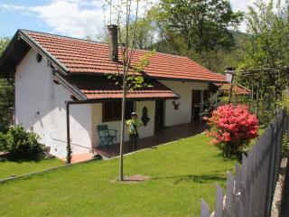 CASAGHIFFA - Ghiffa vacation rentals