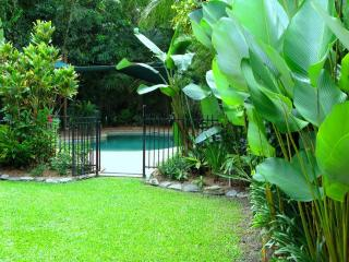 Aquatica - Palm Cove vacation rentals