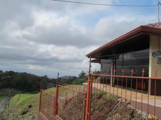 Beautiful Villa with Deck and Internet Access - Quesada vacation rentals