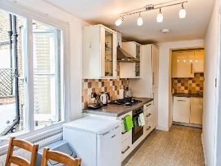 London Battersea 3 bed flat - London vacation rentals
