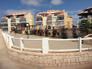 Boa Vista - Vila Cabral 2 - 1 Bed - Sea View - Sal Rei vacation rentals