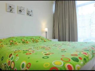 Bright 1 bedroom Condo in Woluwe-Saint-Lambert with Internet Access - Woluwe-Saint-Lambert vacation rentals