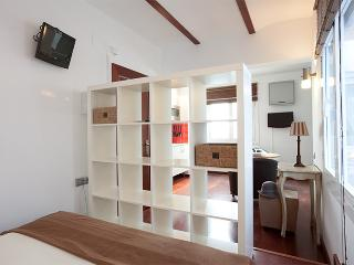 Cozy Sitges Studio rental with Internet Access - Sitges vacation rentals