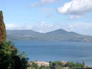 Nice 1 bedroom Apartment in Bracciano - Bracciano vacation rentals
