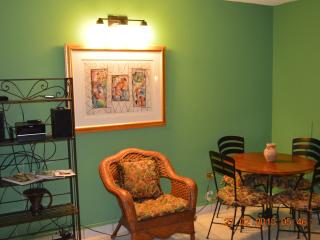 St. Tropez - Carolina vacation rentals