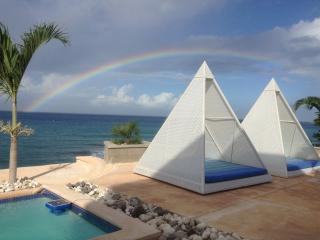 Morgans Cliff - Ocho Rios vacation rentals