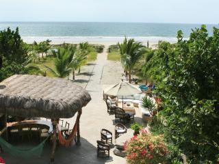 Adorable 5 bedroom Punta Blanca Villa with Freezer - Punta Blanca vacation rentals