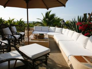 Adorable 5 bedroom Villa in Punta Blanca with Swing Set - Punta Blanca vacation rentals