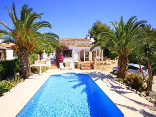 Margarita - Alicante Province vacation rentals