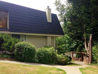 Sweet Kirkland Suite - Kirkland vacation rentals