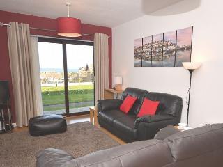CLEVI - Brixham vacation rentals