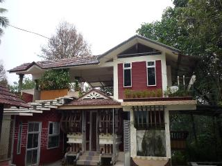 New Studio House - Thodupuzha vacation rentals