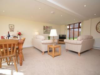 OKLEY - Wimborne Saint Giles vacation rentals
