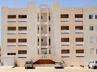Nice Condo with Internet Access and A/C - Nouakchott vacation rentals